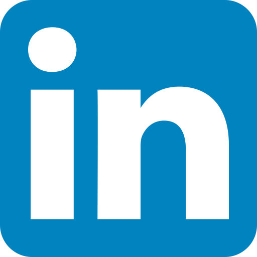 Sam Jenniges on LinkedIn